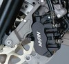 Honda VARADERO XL 1000 V 2002 - 14