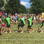 Jugitag Knaben - Oberbipp - 10.06.2017