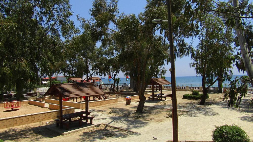 Boutique Hotel Larnaca