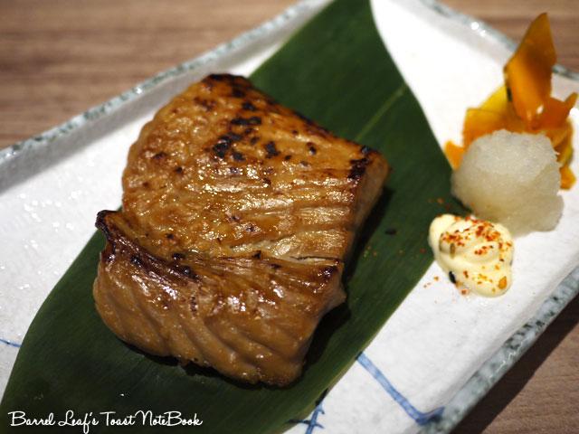 taste-japanese-food (17)