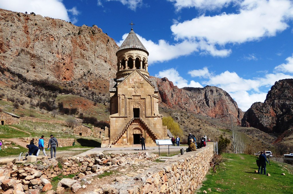 an overview of the small country of armenia This country brief focuses on adb's efforts in armenia to strengthen the economy by building or rehabilitating infrastructure and by generating business opportunities for micro, small, and medium-sized enterprises.