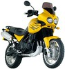 miniature Triumph 900 TIGER T709 1999 - 3
