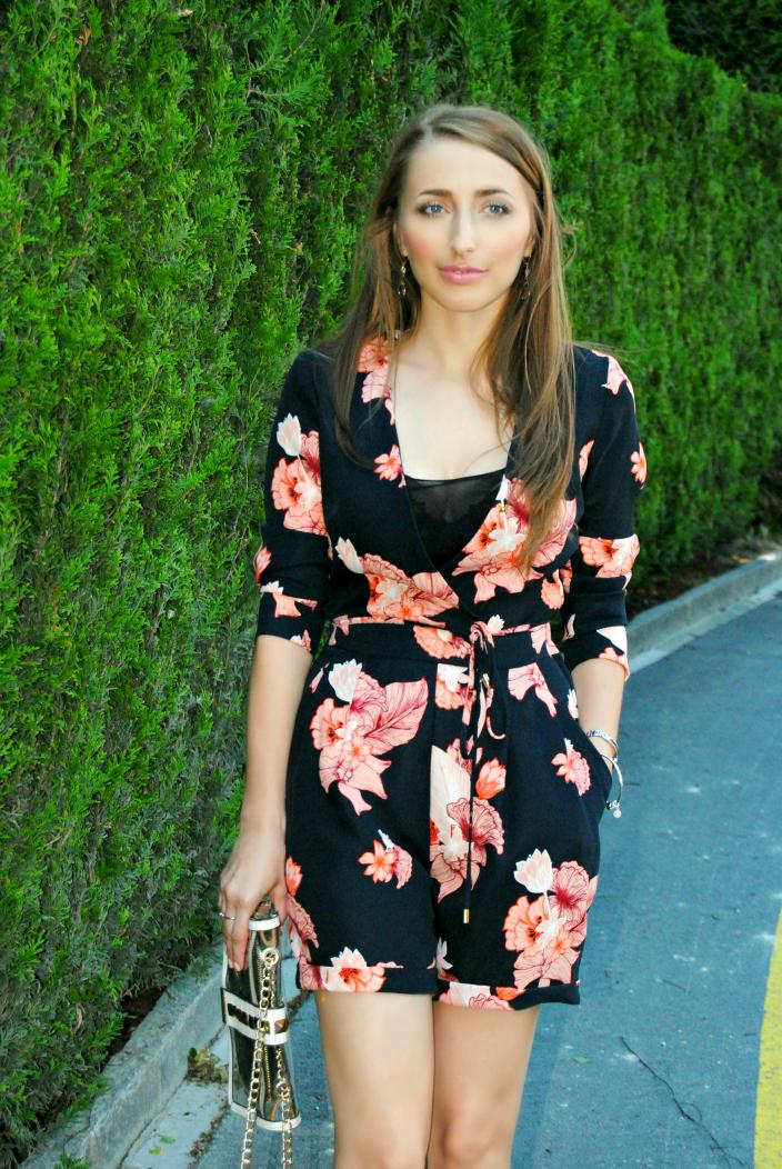 Outfit_Floral Jumpsuit (004b)