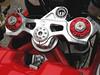 Bimota 1100 DB5 S 2011 - 8