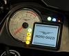 Moto-Guzzi STELVIO 1200 4V 2010 - 9