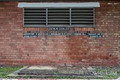 JeromeLim-9198