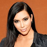Kim Kardashian Height, Weight, Age, Bio, Figure, Net Worth & Wiki