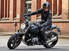 miniature BMW 1200 R NineT Pure 2018 - 10