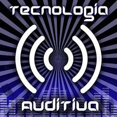 Tecnolog�a Auditiva