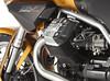 Moto-Guzzi STELVIO 1200 8V 2012 - 9