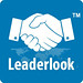 leaderlook