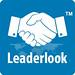 leaderlook