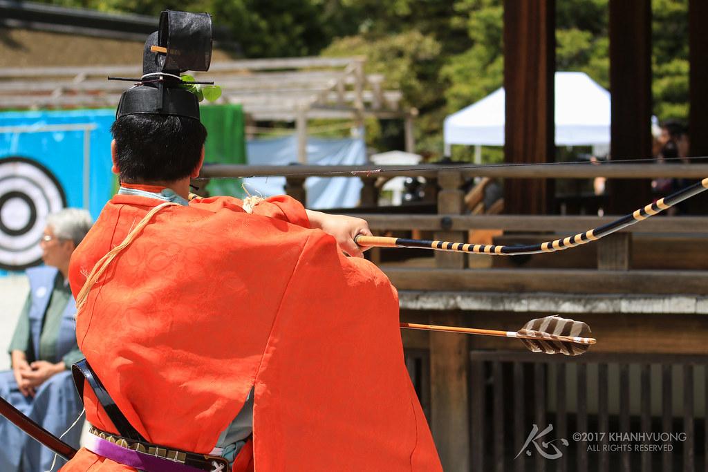 Busha Shinji '17 064.jpg