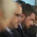 #COPOLAD2Conf 11 Inaugural (17)