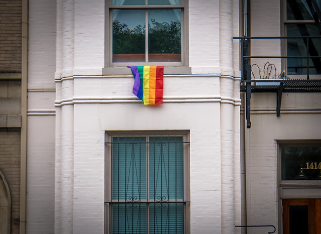 2017.06.05 Pride DC People and Places, Washington, DC USA 6053
