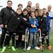 G - Tornooi Club Brugge 2017 625