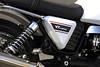 Moto-Guzzi V7 750 Classic 2011 - 10