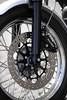 Moto-Guzzi V7 750 Classic 2011 - 19