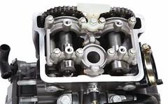 KTM RC 125 2016 - 6