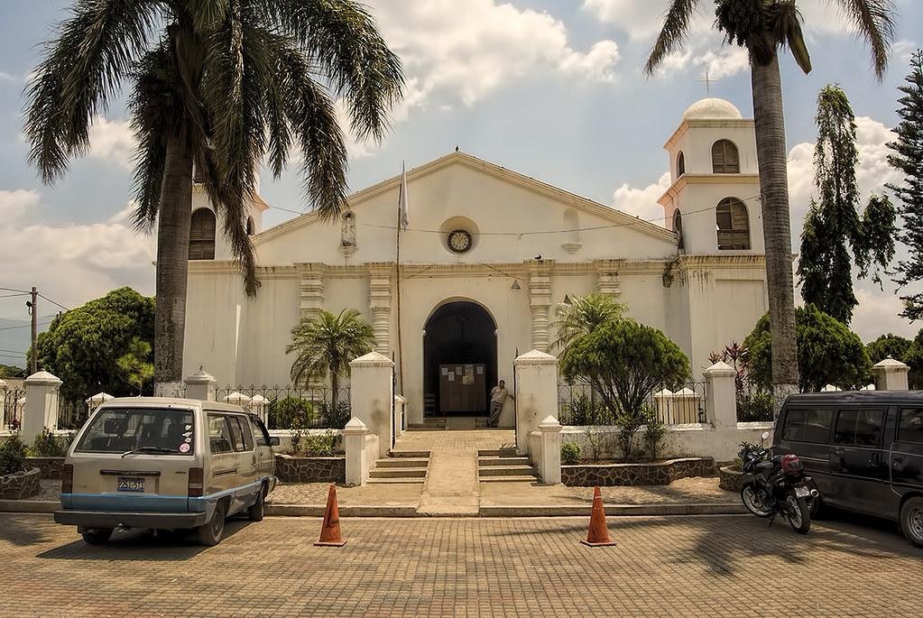 Hotels Near San Rafael Ca