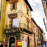 Italy_L'Aquila-0526-20170516