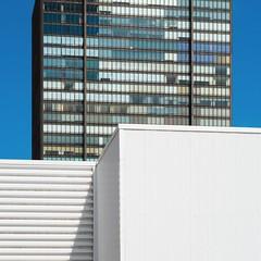 New York Architecture #373