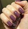 Married to the Mauve arriving in Shellac in a couple of weeks! :kiss:x