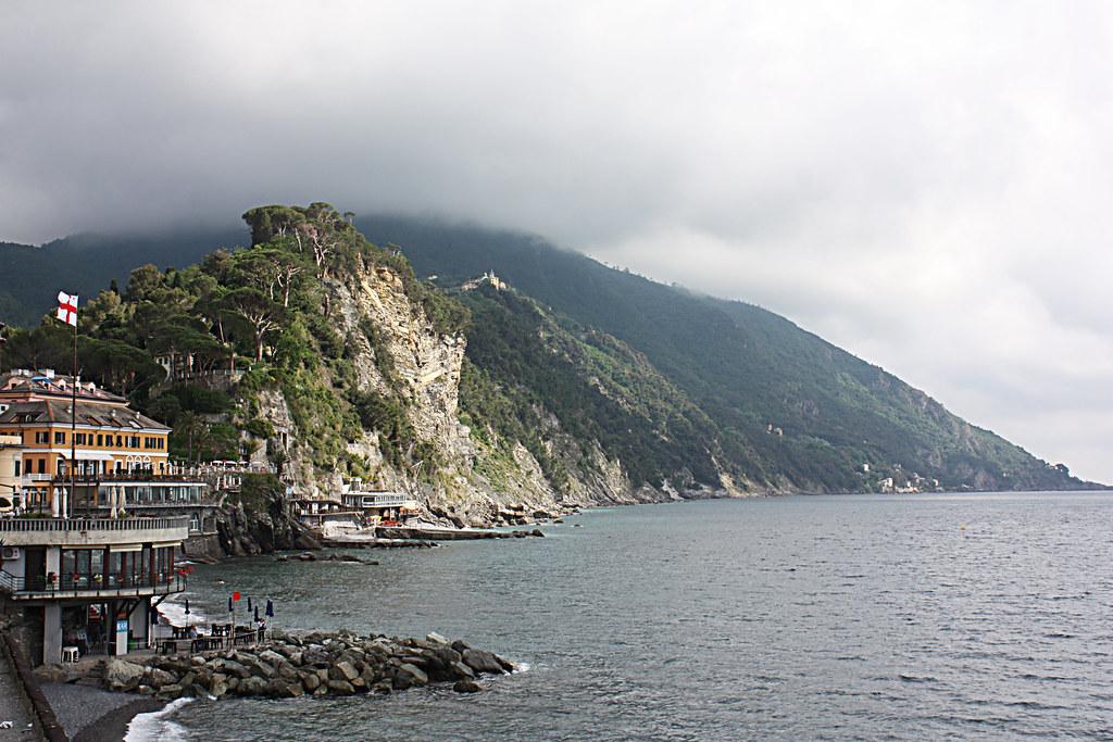 Hotel Blu Di Te Santa Margherita Ligure