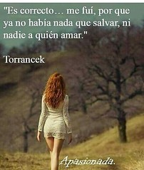 #BlogAuroradeCinemafrases  #amazing #toptags #amour #lovequotes #love #instalovers