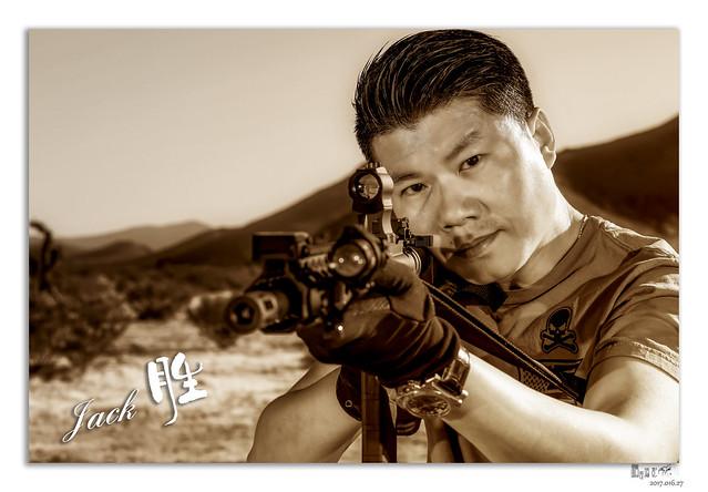431A8337 拷贝1, Canon EOS 5D MARK IV, Canon EF 85mm f/1.2L II