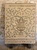 Poreč / Parenzo Euphrasius-Basilika  Lapidarium Florales Mosaik