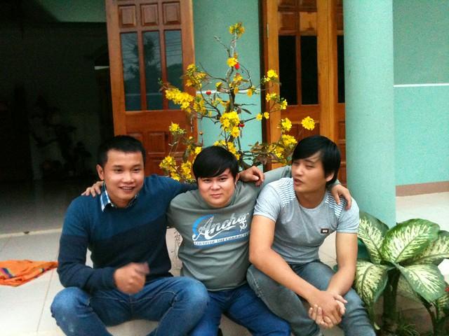IMG_0091, Apple iPhone 3GS