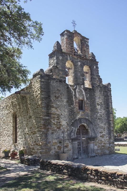 San Antonio_132