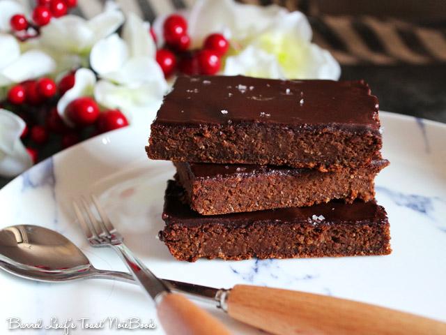 ella-sweet-potato-brownies (11)
