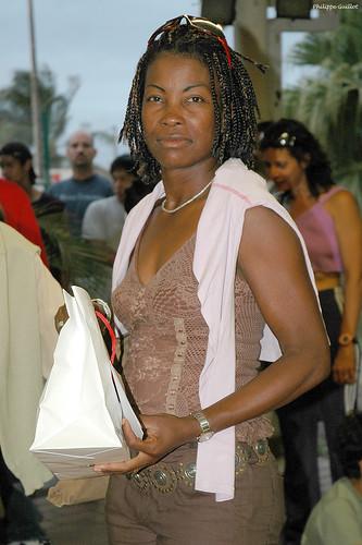 sport tennis reunion tcd pixelistes nikon femme lady joueuse player