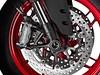 Ducati 959 PANIGALE 2019 - 21