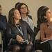 #COPOLAD2Conf 2 Plenario (38)