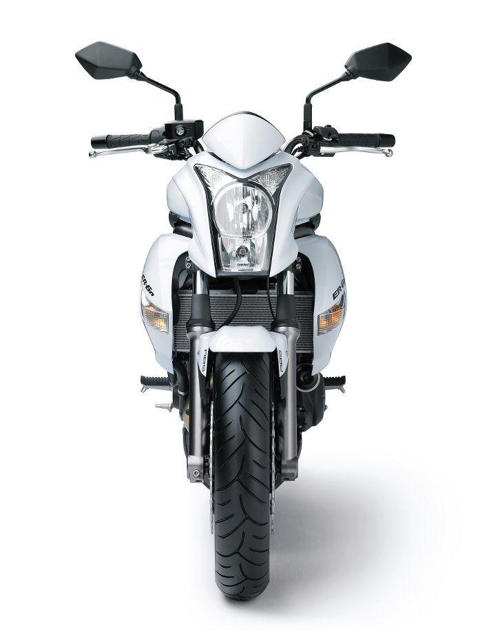 kawasaki er 6n 650 2011 galerie moto motoplanete. Black Bedroom Furniture Sets. Home Design Ideas