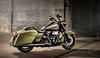Harley-Davidson 1745 ROAD KING SPECIAL FLHRXS 2018 - 10