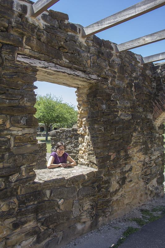 San Antonio_119