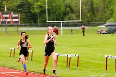 ohs track