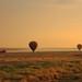 Small photo of Bagan, Myanmar