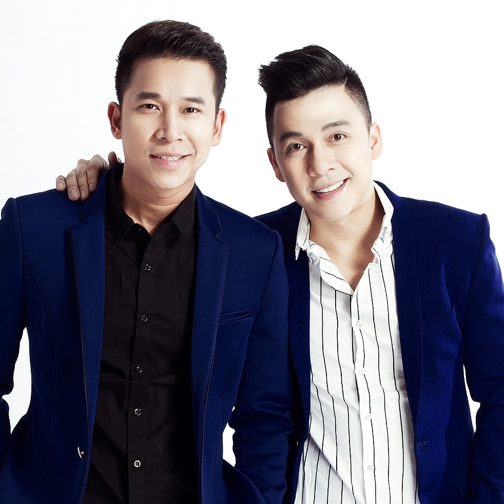 download-nhac-chuong-samsung-hai-huoc-bai-hat-em-luon-o-trong-tam-tri-anh-tainhacchuong-net