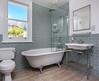 bathroom panorama