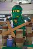 Ninja Lloyd