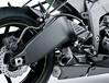 Kawasaki ZX-6R 600 2014 - 41