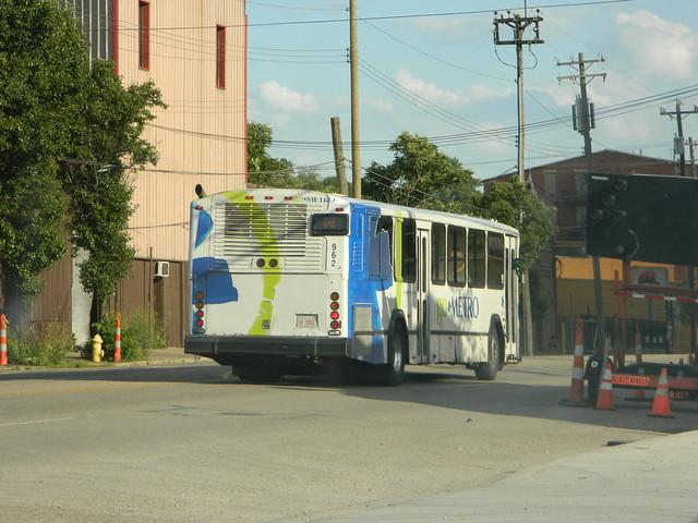Cincinnati Metro 962 (2), Nikon COOLPIX L120