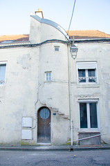 37 Rue Félix Bablon - Photo of Villiers-le-Sec