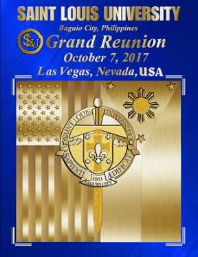 Reunion_logo_2017