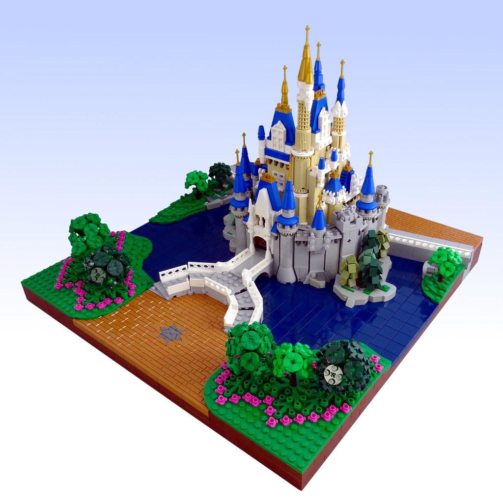 LEGO Mini-Creations - Σελίδα 2 35125685621_d35acc00a7_b